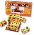 Zen-blocks