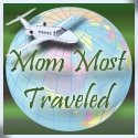 MomMostTraveled