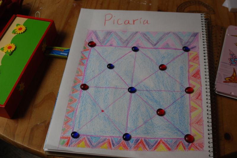 Picaria4