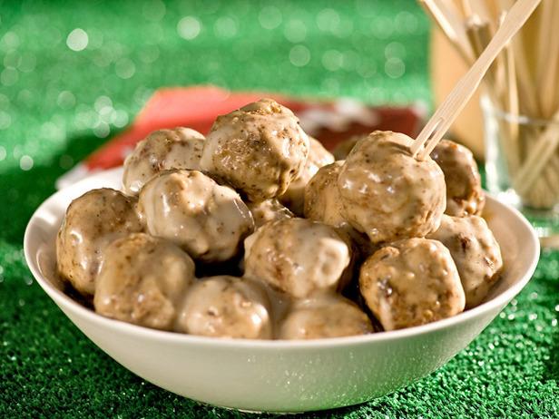 Swedish-Meatballs_s4x3_lg