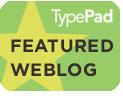 Typepadfeature