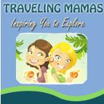 Travelingmamas