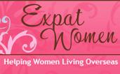 Expatw