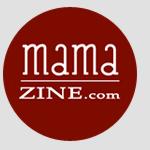 Mamazine