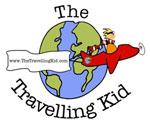 Travelkid