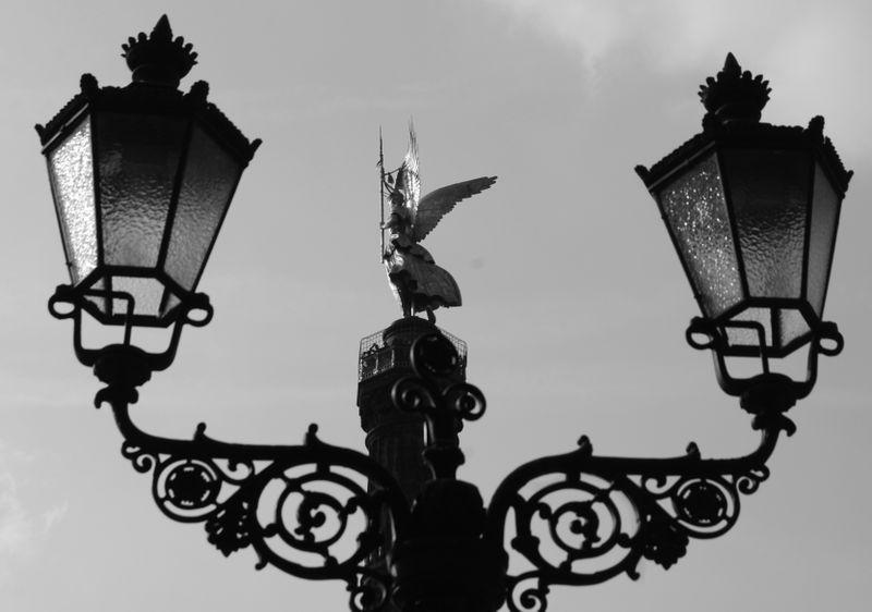 Berlinangel1
