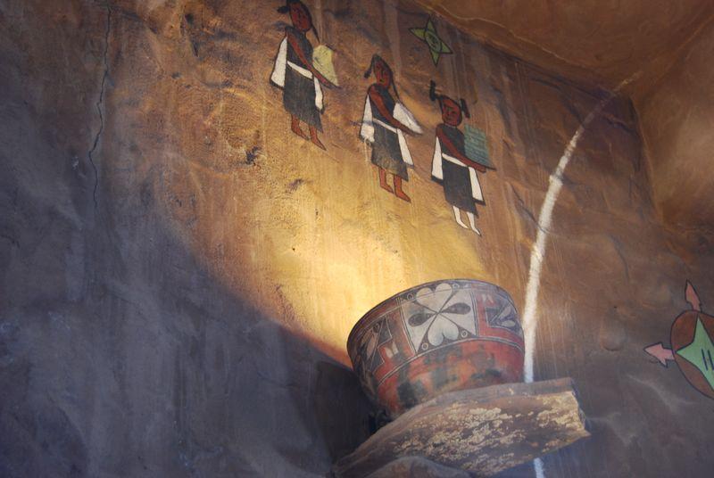 Hopi2