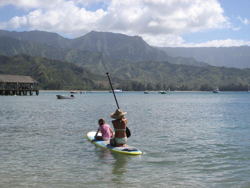 Hawaii 026