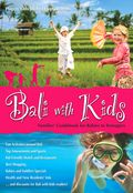 Bali_with_kids_cover_HD